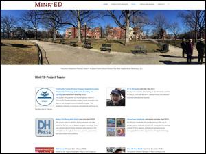 MinkEd_T