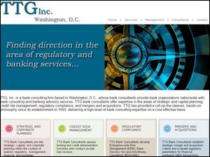 TTG Inc.