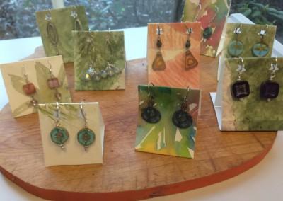 CMGreenery - Jewelry